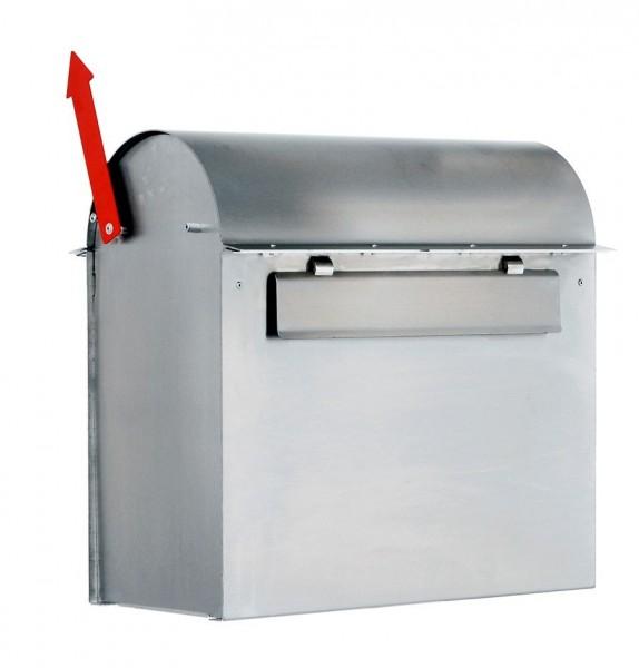 Big Max Mailbox | Briefkasten