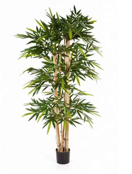 Bamboo giant  | Große Bambus Kunstpflanze