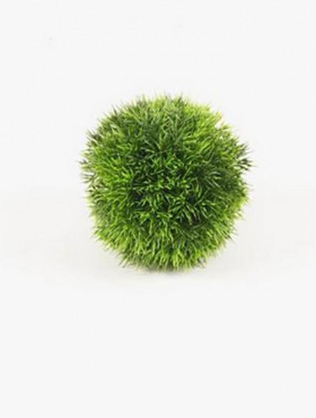 Grass Ball | Künstliche Grasskugel 15 cm