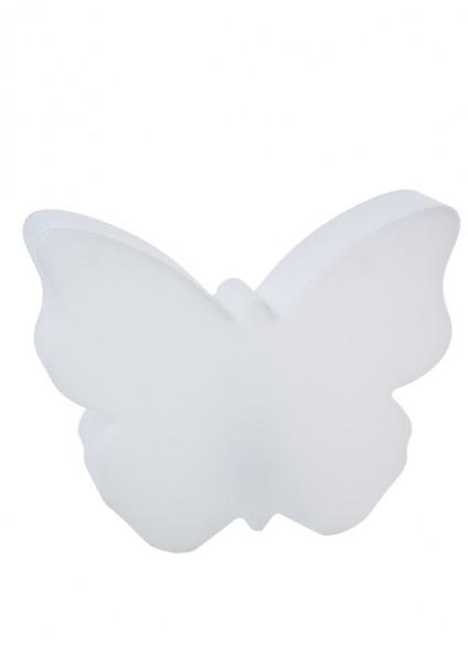 Shining Butterfly Außenleuchte
