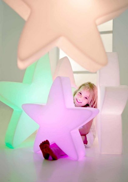 Lumenio Led Stern | Leuchtstern