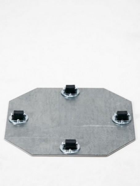 metall-rollengestell-bockkrollen