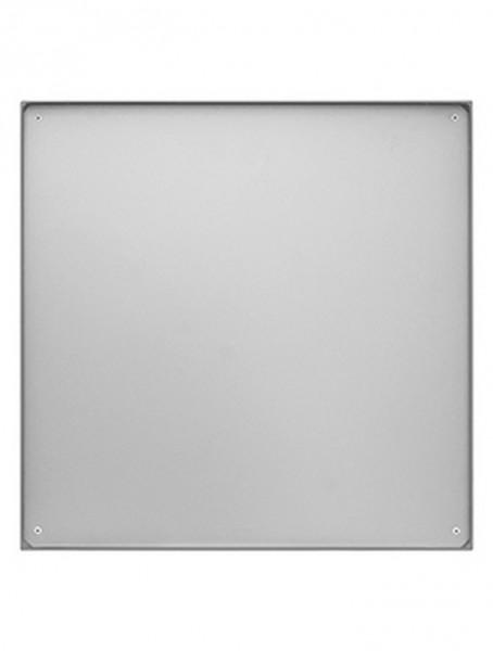 Aluminium Bilderrahmen - Frame