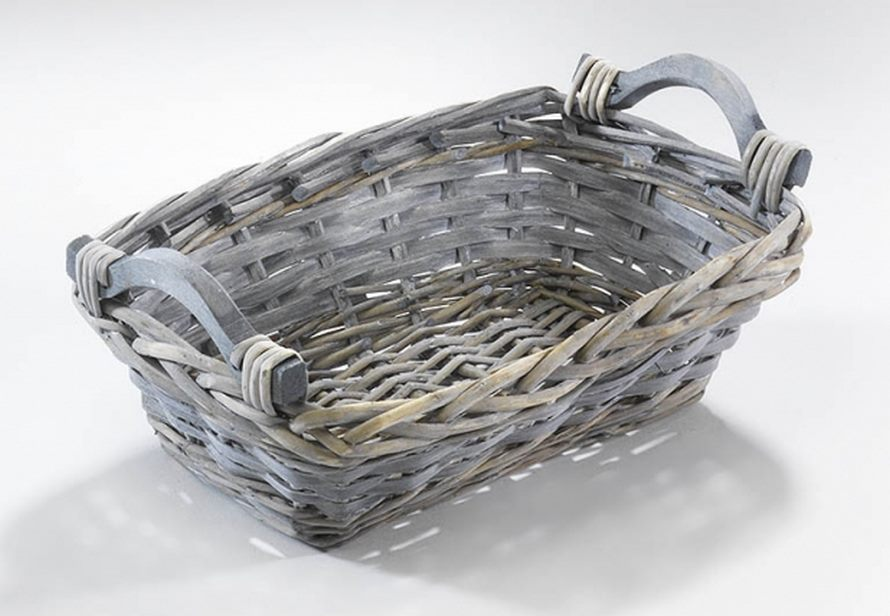 tischk rbe online bestellen die palme. Black Bedroom Furniture Sets. Home Design Ideas