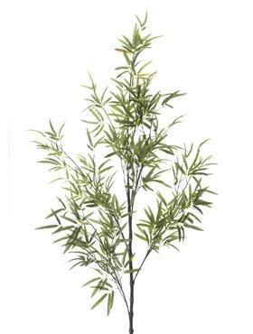 Bamboo tree 175 cm l Bambus-Zweig
