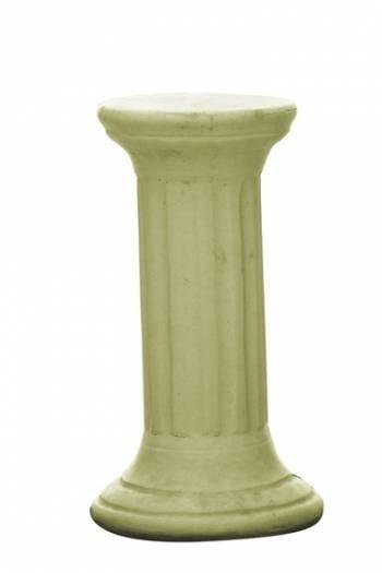 Sockel-Egnium-Beton-Sockel-sandfarben