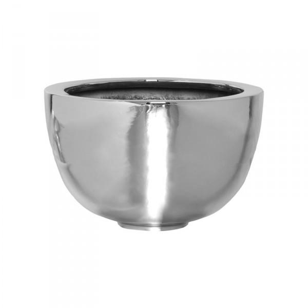 Peter Pflanzschale - Platinum Collection Silber